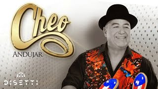 Estrellas y Duentes (Audio) - Cheo Andujar (Video)