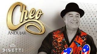 Estrellas y Duentes (Audio) - Cheo Andujar (Video)