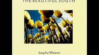 The Beautiful South - Song For Whoever