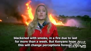 Learning English With CNN Student News  November 17 2016  English Sub  Latest