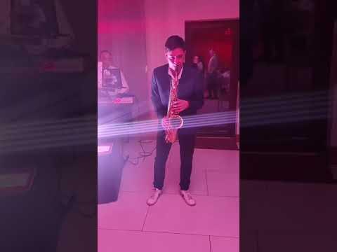 """Музичний гурт """"Light"""", відео 1"""