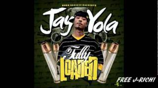 Jay Yola Feat. Young Deuce & J-Rich - Don't Make Me