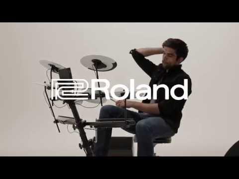 Roland TD-1K V-Drum