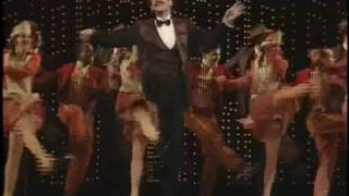 Broadway's Lost Treasures - Grand Hotel