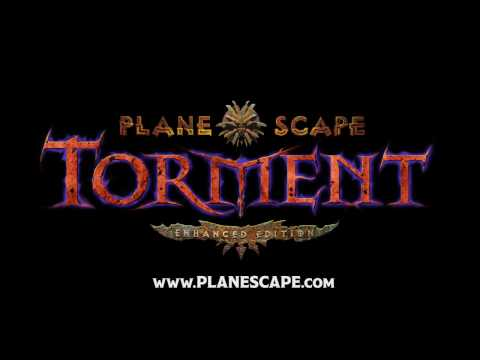 Planescape: Torment: Enhanced Edition Launch Trailer thumbnail