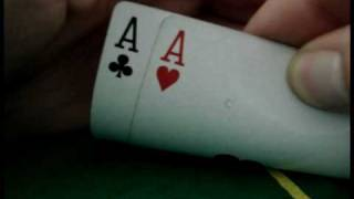 Poker Filme Part II