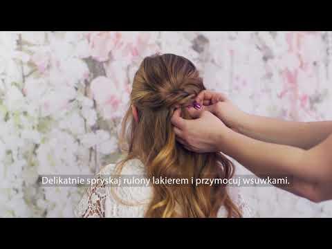 Recepty przeciw wypadaniu włosów z musztardą
