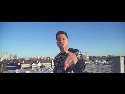 I.D.Y. - Freestyle 2K18 (Video Oficial)