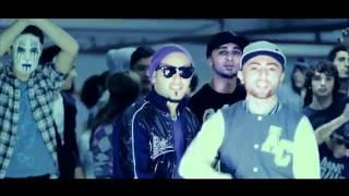 JuJeBi Ft BooBa - Vin tu ara me- (Official video) - YouTube.flv