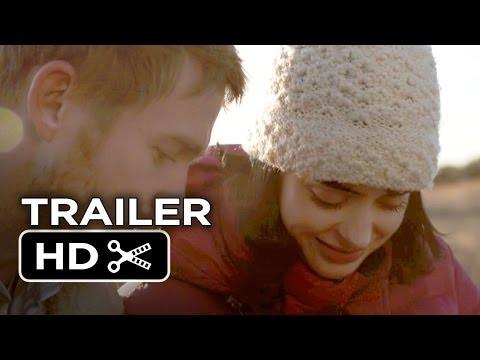 Refuge (2014) (Trailer)