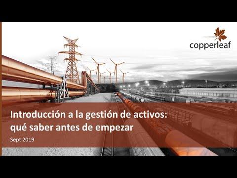 , title : 'Webinar - Introducción a la gestión de activos: Qué saber para empezar'