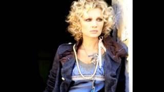 VANNA - Ako je vrijedilo ista (tribute by mediacro)