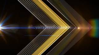 motion background video effects HD, background motion graphics, abstract motion graphics background