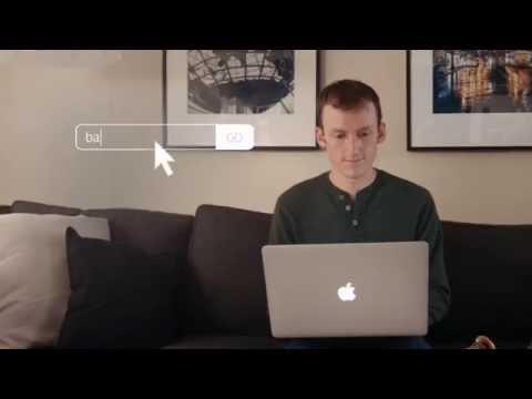 Video of Verbum Catholic Bible Study