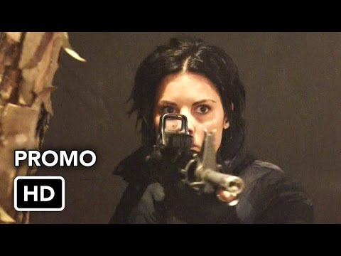 Blindspot 2.16 (Preview)