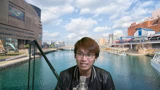 華為離職員工無辜被關押251日,大陸輿情失控!官媒:香港勢力滲透 | 夜間熱線20191206(B)