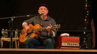 """Marshall Crenshaw - """"What Do You Dream Of?"""""""