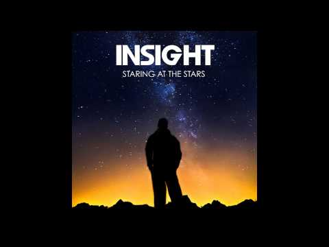 Insight - Insight - Staring At The Stars (Audio)