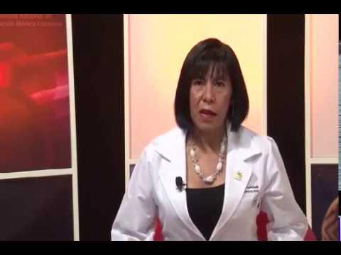 Pérdida de la conciencia y convulsiones en pacientes con diabetes mellitus que