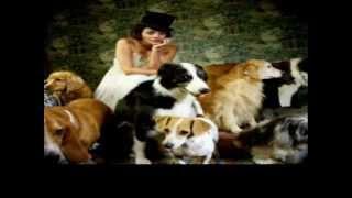 Norah Jones - CRY, CRY, CRY (Johnny Cash cover with lyrics)