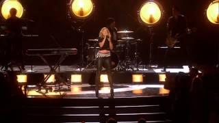 "Rachel Platten ""Fight Song"" - 2015 RDMA Performance   Radio Disney Music Awards   Radio Disney"