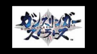 Shibuya (Gunslinger Stratos)- Yuyoyuppe