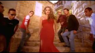 اغاني حصرية Mayssam Nahas - kol Eshooq (كل الشوق - ميسم نحاس) تحميل MP3