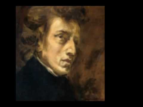Nocturne No. 20 in C-sharp minor, Op. posth. (1870) (Song) by Frederic Chopin