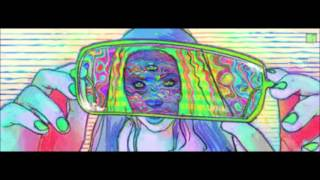 Trip Hop Mix Series: Masterpiece Sessions Vol. 4