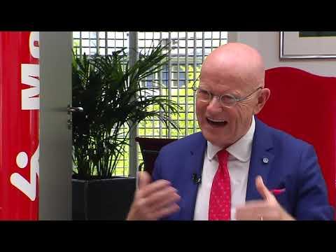 Download Lejeune - Prof. Klaus Lutz Mp4 HD Video and MP3