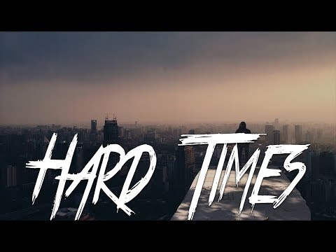HARD TIMES - Deep Storytelling Piano Rap Beat | Instrumental With Vocal Samples Mp3
