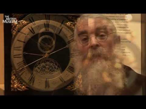 The Babylonian mind (video)   Babylonian   Khan Academy