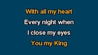 PR3018 04   Zoegirl   With All Of My Heart