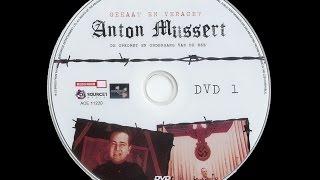 Anton Mussert - Gehaat En Veracht (DVD 1)