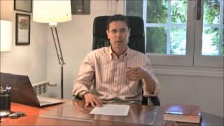 Psicoterapia con hipnosis. José Cava - SiBiKo