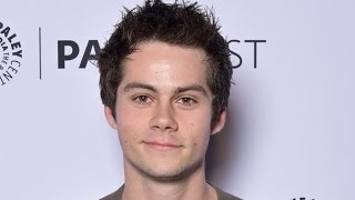 Dylan pour Celebified