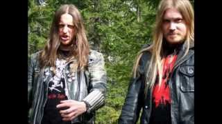 Norwegian Black Metal V.S French Black Metal