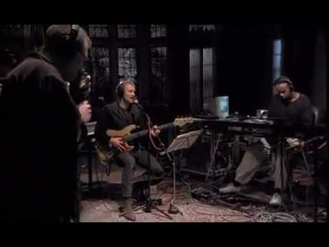 Звезда № 155 Sting – Shape of my heart