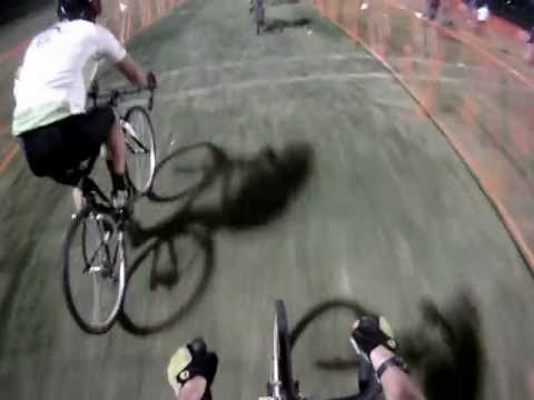 Download CrossVegas 2012 Wheelers & Dealers HD Mp4 3GP Video and MP3