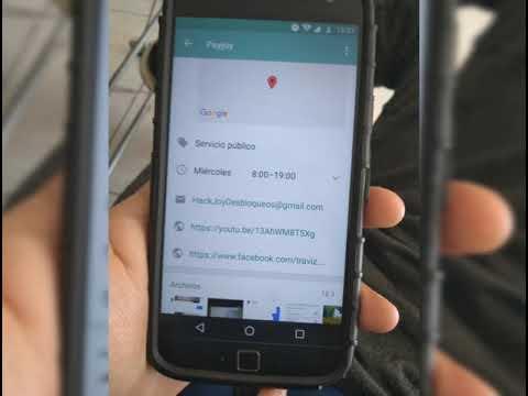 Disable Payjoy Lock Samsung Galaxy S8 S8 Plus G950U G955U USA