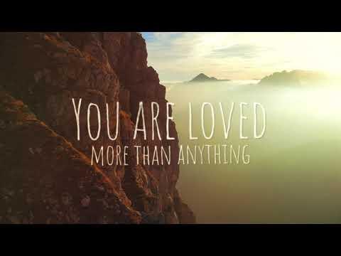 All Along (Lyric Video)