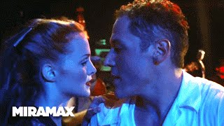 Swingers | 'Go Daddy-O' (HD) - Vince Vaughn, Heather Graham | MIRAMAX