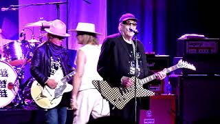 Cheap Trick - Shes Tight
