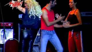 تحميل اغاني Ana Ma Bahibak - Nicole Saba أنا ما بحبك - حفلة - نيكول سابا MP3