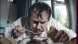 Городок (1996) - Ваша теща умерла