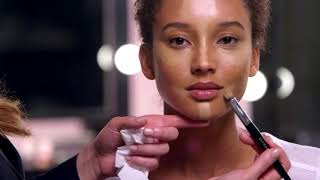 How To Contour Oval And Oblong Face? Best Tutorial And Tips For Beginners #MakeUpArts