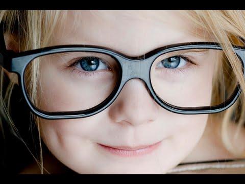 Дальнозоркость у детей диоптрии