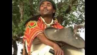 Endeg Wondimneh - Hagere[Ethiopian Bahilawi Chifera, Shilela Kererto]