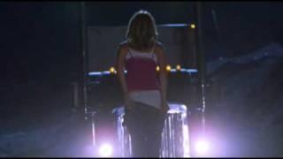 Joy ride 2 dead ahead melissa (Nicki Aycox) strip