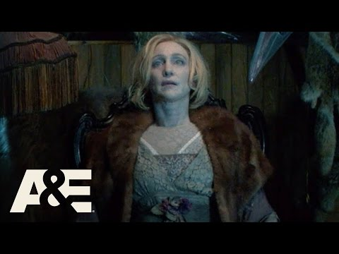 Bates Motel 5.10 (Preview)